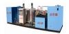 瑞德EAGER乳化沥青生产设备