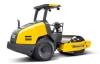 阿特拉斯·科普柯Dynapac CA1300D单钢轮压路机