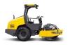 阿特拉斯·科普柯Dynapac CA1300PD单钢轮压路机
