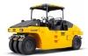 阿特拉斯·科普柯Dynapac CP224W轮胎压路机