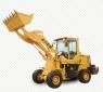 河南省郑州市的用户对山宇重工装载机评价