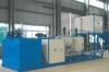 路易玛RH6乳化沥青设备
