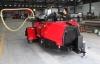 易山重工CLYG-TS500II马路道路路面灌缝机