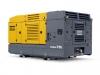 阿特拉斯·科普柯DrillAir™大型移动式空气压缩机