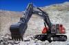 阿特拉斯7008LC/7508LC履带式液压挖掘机(国产机)