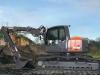 阿特拉斯175LC SR短尾液压挖掘机(进口机)