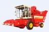 雷沃重工CB03(4YZ-3C)玉米机
