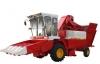 雷沃重工CC04(4YZ-4B)玉米机