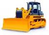 山推SD16T机械型推土机