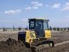 山推SD10YS全液压湿地推土机