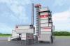 三一重工SLB2000-5第五代环保型沥青搅拌站