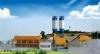湖南长沙市的用户对湖南润通稳定土拌合站评价
