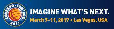 美国拉斯维加斯工程机械展
