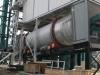亚龙筑机DGT4000多功能烘干筒