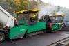 福格勒MT?3000-2  标准型转运车