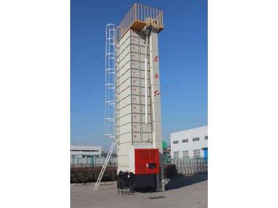 东方红(一拖)5H-15烘干机