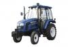 山西长治市的用户对雷沃阿波斯M1000-D动力机械评价