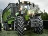 吉林吉林市的用户对山东常林DF2204拖拉机评价