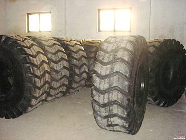 徐工ZL50G装载机配套轮胎 23.5-25 徐工专用