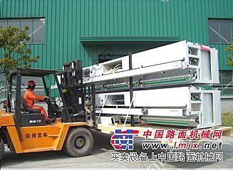 上海嘉定区叉车出租-黄渡镇-安亭镇叉车租赁3-25吨