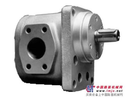 maag泵,maeg泵,燃烧器泵,沥青搅拌站泵,雾化增压泵