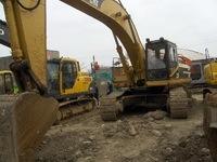 陕西西安二手挖掘机市场www.pc486.com