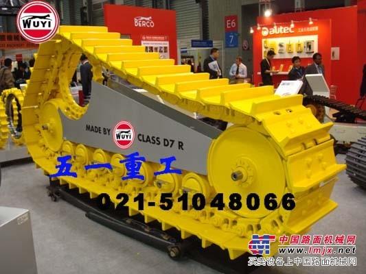 卡特D8N,D8R,D8H/L,D8K,D10N推土机配件