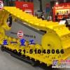 小松D275A推土机双边支重轮,D275A单边支重轮,托链轮