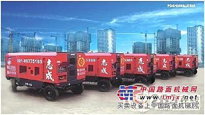 北京 天津 河北 专业维修保养AIRMAN发电机 空压机