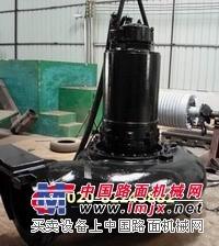 维修水泵电机