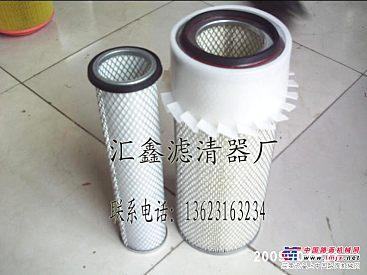 汇鑫供应宝马压路机DD110滤芯滤清器