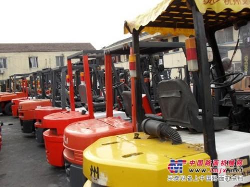 叉车:出租、维修、出售、配件、起重电话13511020271