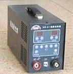 HR-01超激光焊机(冷焊机)
