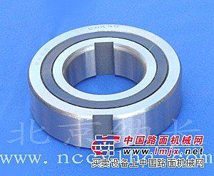 东莞廖先生(13751218782)供应机械类专用离合器