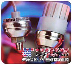 德国SETRA系列产品 温度传感器和变送器
