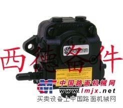 供应原装进口TA4C4010油泵
