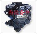 供应E7NC1069油泵