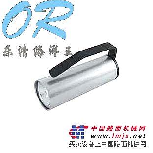 RJW7100 RJW7100手提式防爆探照灯