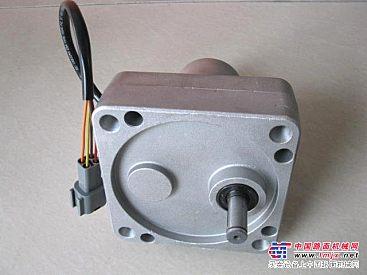 供应日立正厂EX120-2挖掘机配件