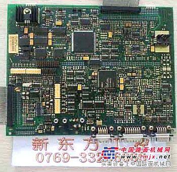 维中山Stromag驱动器实强米格驱动GE变频伺服器