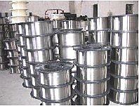 供应YD646耐磨堆焊药芯焊丝