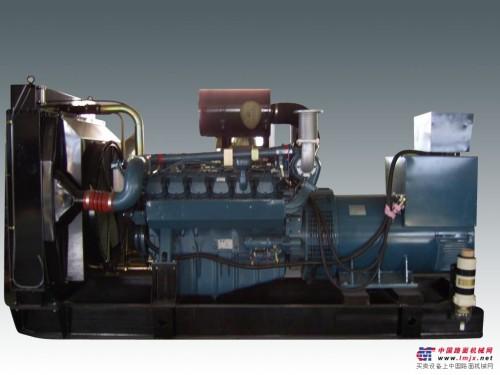 出租 进口发电机 静音发电机组 各种发电机组配件 滤芯