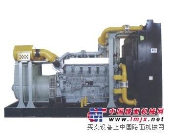 东北出租进口发电机 静音发电机组 各种发电机组配件 滤芯