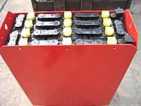 供应堆高车电池