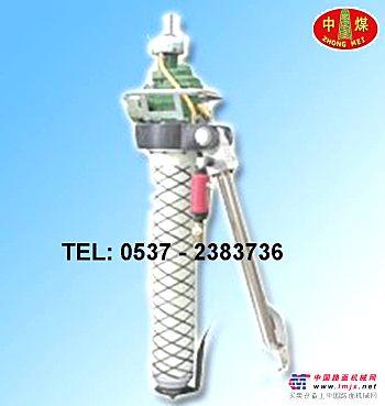 供应MQT-1202.7型气动锚杆钻机
