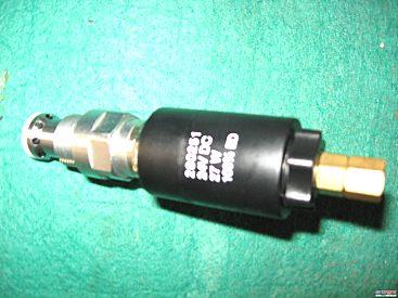 供应ABG423原装刮板马达和电磁阀