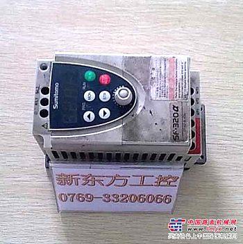 住友Sumitome变频器伺服器日图电路板发格系统维修
