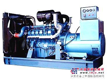 进口柴油发动机维修