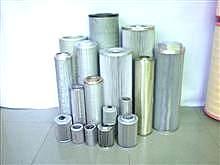 黎明液压油滤芯TFX-40×80