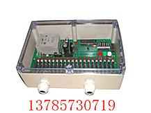 供应脉冲控制仪,除尘配件